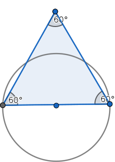 https://commons.wikimedia.org/wiki/File:Lebesgue-circle-triangle.svg