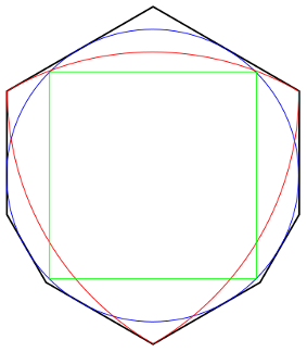 https://commons.wikimedia.org/wiki/File:P%C3%A1l%27s_solution_to_Lebesgue%27s_universal_covering_problem.svg
