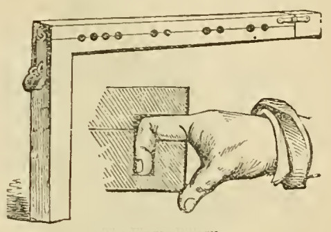 https://commons.wikimedia.org/wiki/File:P617a_The_Finger_Pillory.jpg
