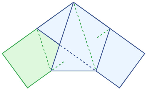 https://commons.wikimedia.org/wiki/File:Overhand-folded-ribbon-pentagon.svg