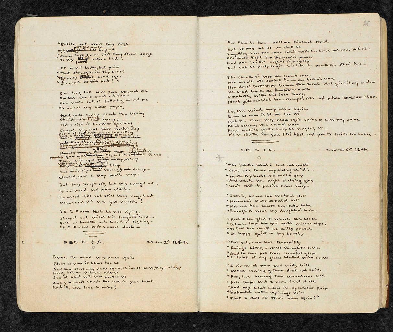 https://commons.wikimedia.org/wiki/File:Gondal_Poems.jpg