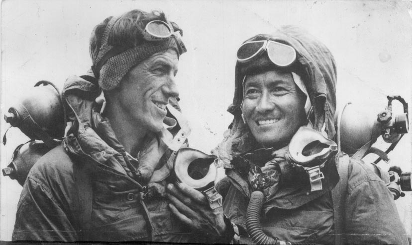 https://commons.wikimedia.org/wiki/File:Edmund_Hillary_and_Tenzing_Norgay.jpg