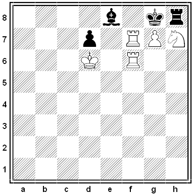 wainwright chess problem