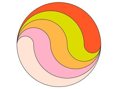 https://mathslinks.net/faculty/equal-areas-in-a-circle-design-activity