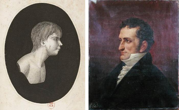 https://commons.wikimedia.org/wiki/File:Jean_marc_gaspard_itard_1775_hi.jpg