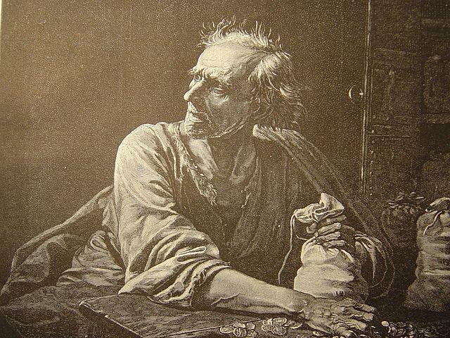 https://commons.wikimedia.org/wiki/File:Mes_chers_agneaux.jpg