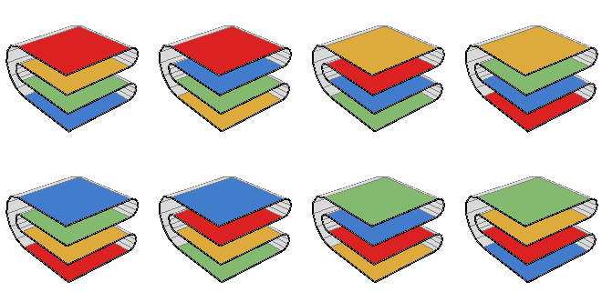 https://commons.wikimedia.org/wiki/File:MapFoldings-2x2.png