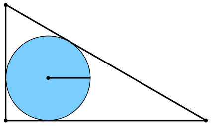 https://commons.wikimedia.org/wiki/File:RightTriangleWithInsetCircle_xyz.svg