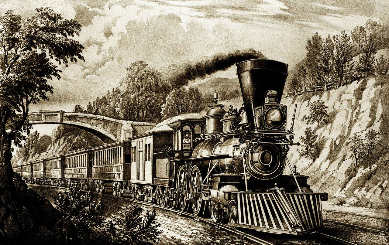 https://pixabay.com/illustrations/steam-train-locomotive-train-502120/