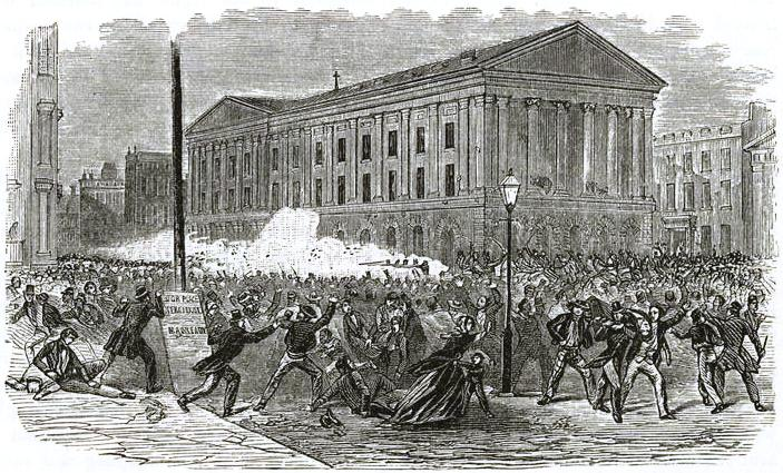 https://commons.wikimedia.org/wiki/File:Astor_Place_Opera-House_riots_crop.jpg