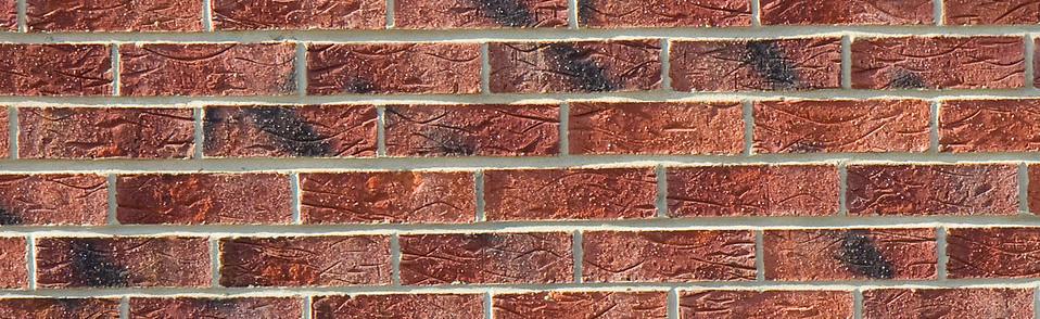 http://www.freestockphotos.biz/stockphoto/8980