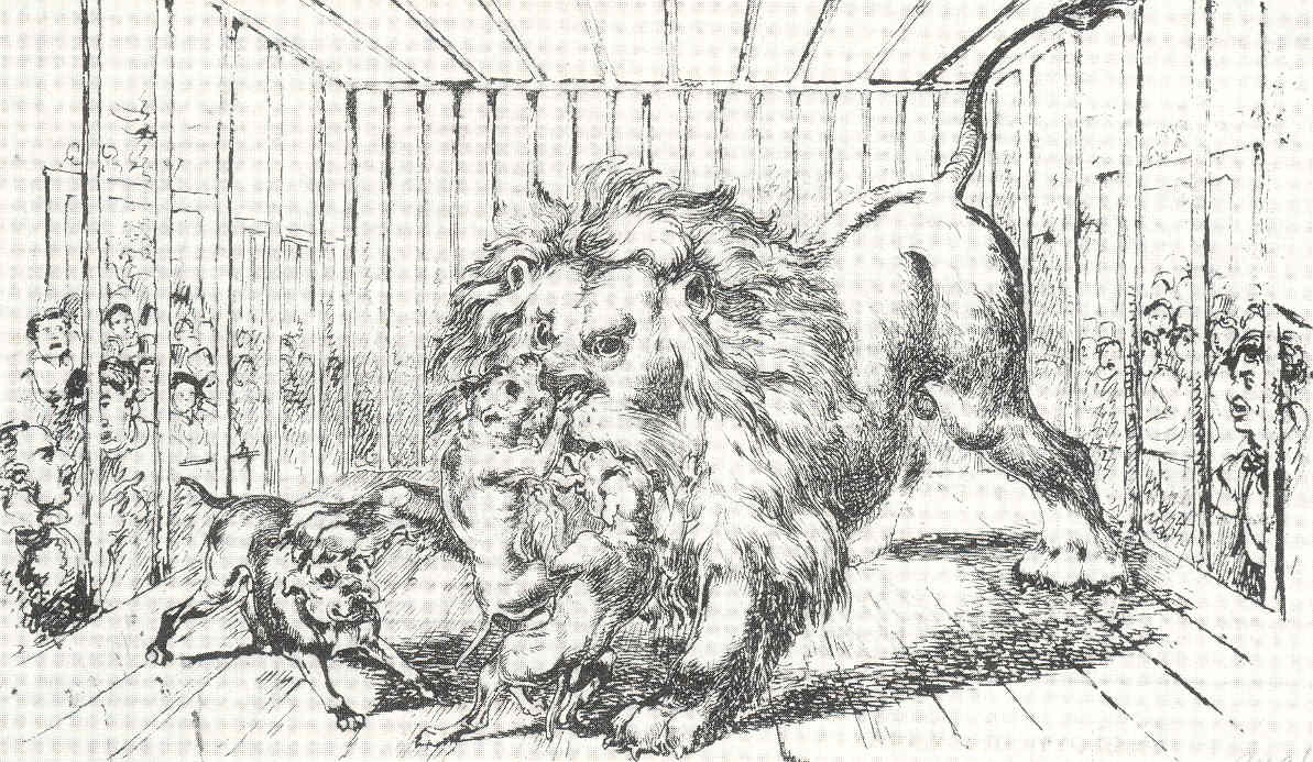 https://commons.wikimedia.org/wiki/File:Lion-baiting3.jpg