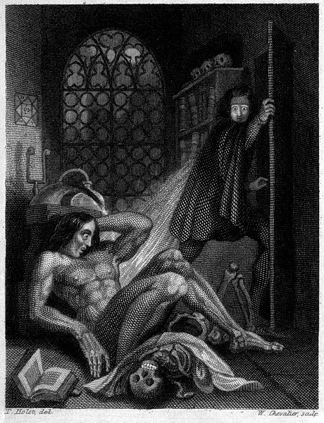 https://commons.wikimedia.org/wiki/File:Frankenstein,_or_the_Modern_Prometheus_(Revised_Edition,_1831)_(page_6_crop).jpg