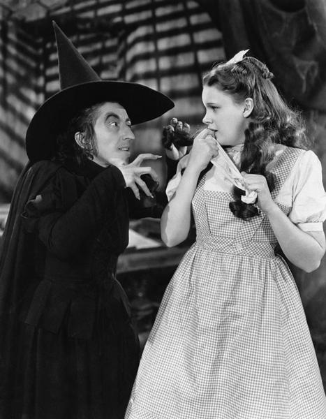 https://commons.wikimedia.org/wiki/File:The_Wizard_of_Oz_Margaret_Hamilton_Judy_Garland_1939.jpg