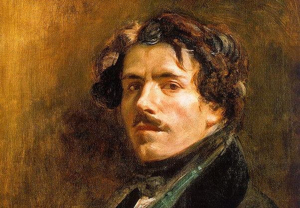 https://commons.wikimedia.org/wiki/File:Eugene_delacroix.jpg