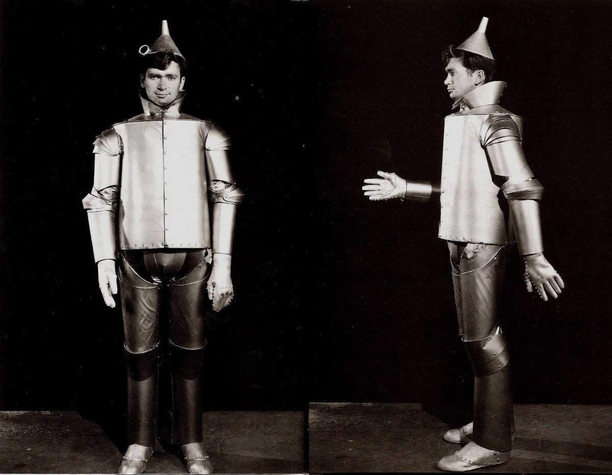 ebsen tin man