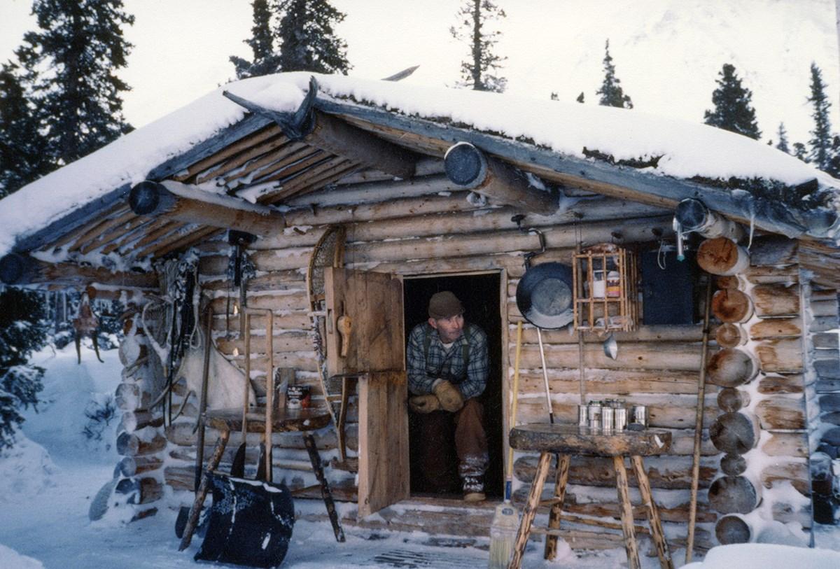 https://www.nps.gov/lacl/learn/historyculture/proennekes-cabin.htm