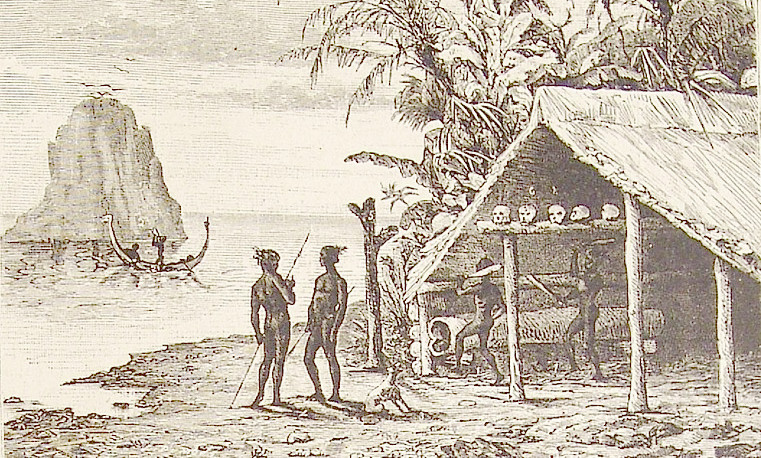 https://commons.wikimedia.org/wiki/File:El_viajero_ilustrado,_1878_602320_(3810561161).jpg