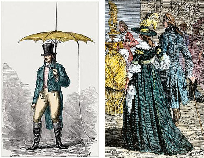 https://commons.wikimedia.org/wiki/File:Umbrella_fitted_with_lightning_conductor.jpg