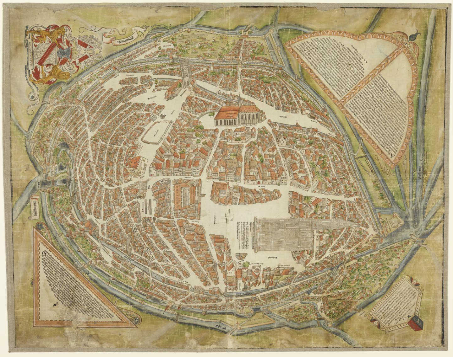 https://www.reddit.com/r/MapPorn/comments/d2q5pz/a_1548_map_of_strasbourg_with_a_fisheye_effect_by/?utm_source=share&utm_medium=ios_app&utm_name=iossmf