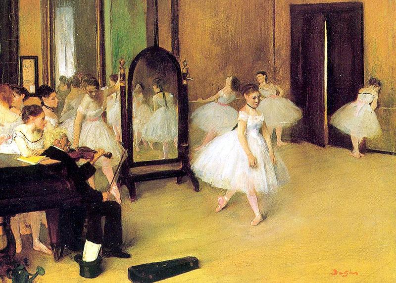 https://commons.wikimedia.org/wiki/File:Edgar_Degas_-_Dance_Class.jpg