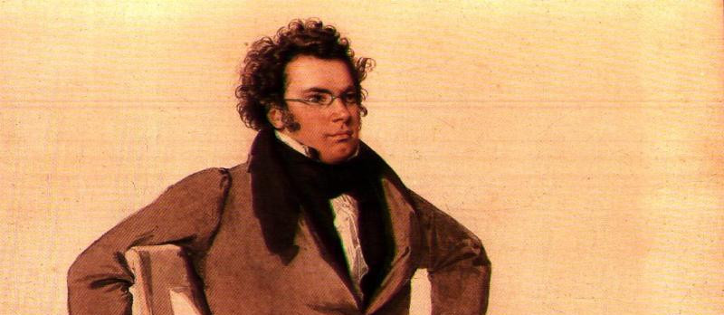 https://commons.wikimedia.org/wiki/File:Franz_Schubert_by_Wilhelm_August_Rieder.jpeg