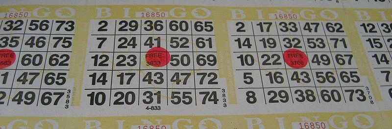 https://commons.wikimedia.org/wiki/File:Bingo_cards.jpg
