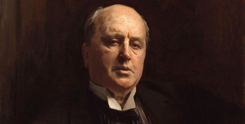 https://commons.wikimedia.org/wiki/File:Henry_James_by_John_Singer_Sargent_cleaned.jpg