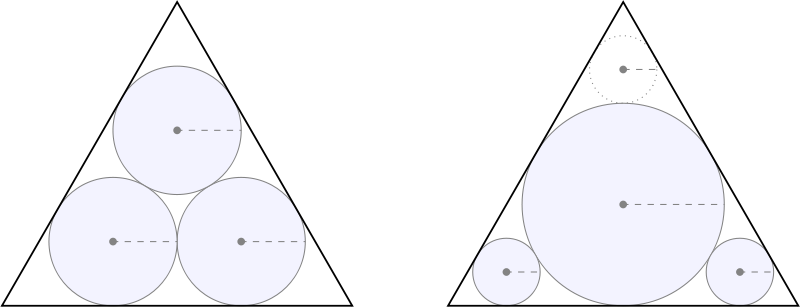 https://commons.wikimedia.org/wiki/File:Malfatti_circles_in_equilateral_triangle.svg