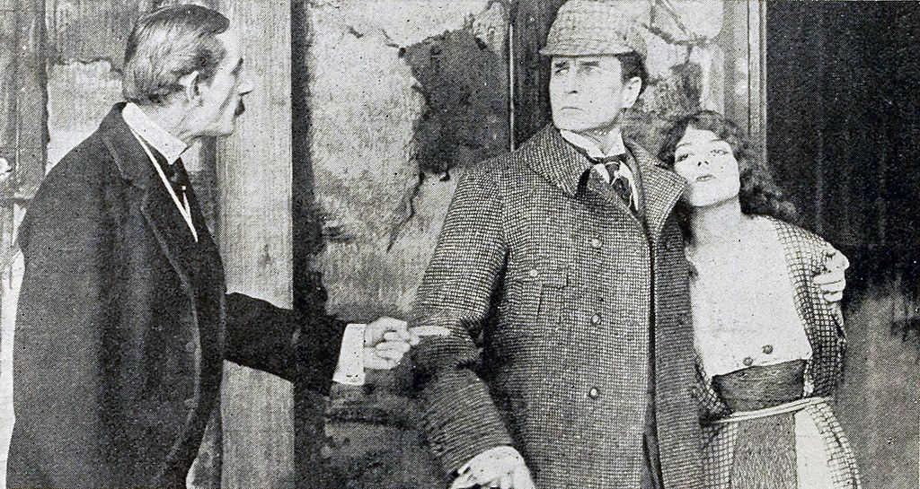 https://commons.wikimedia.org/wiki/File:Sherlock_Holmes_1916_still.jpg