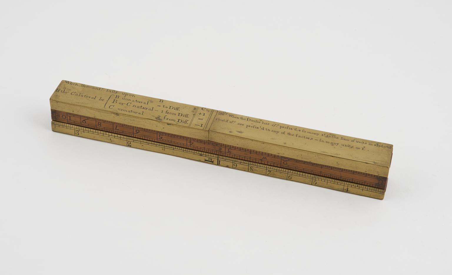 https://collection.sciencemuseumgroup.org.uk/objects/co60489/ullage-slide-rule-1759-1776-slide-rules-excise-slide-rules-ullage