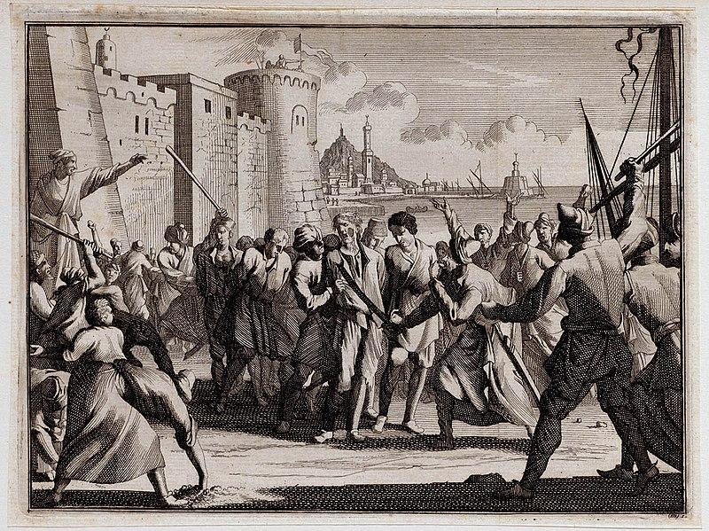 https://commons.wikimedia.org/wiki/File:Debarquement_et_maltraitement_de_prisonniers_a_alger.JPG