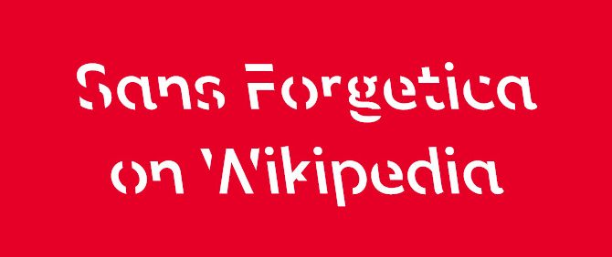 https://en.wikipedia.org/wiki/File:Sans_Forgetica_font_sample.jpg