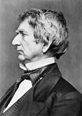 https://commons.wikimedia.org/wiki/File:William_H._Seward_portrait_-_restoration.jpg