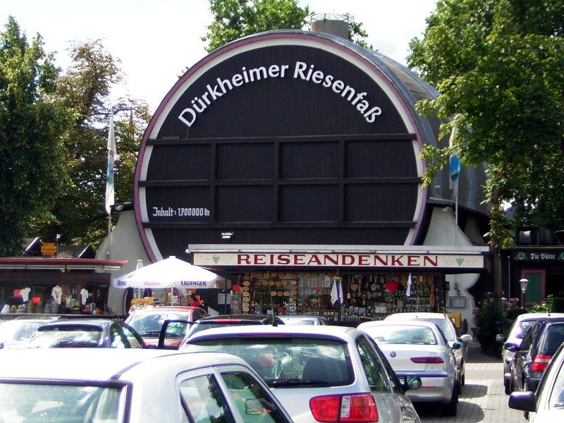 https://commons.wikimedia.org/wiki/File:Riesenfass.jpg