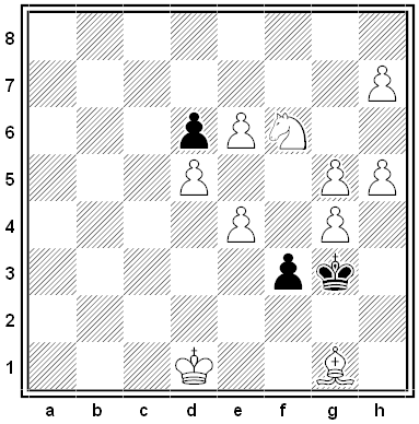 abdurahmanovic puzzle