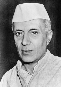 https://en.wikipedia.org/wiki/File:Jnehru.jpg