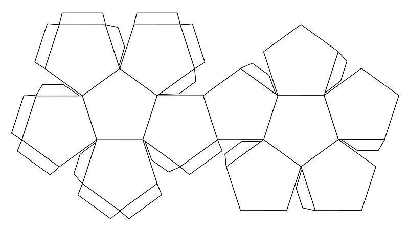 https://commons.wikimedia.org/wiki/File:Foldable_dodecahedron_(blank).jpg
