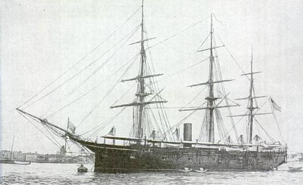 https://commons.wikimedia.org/wiki/File:USS_Trenton.png