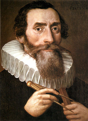 https://commons.wikimedia.org/wiki/File:Johannes_Kepler_1610.jpg