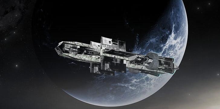 https://www.pickpik.com/science-fiction-cover-forward-futuristic-spaceship-photo-montage-66842