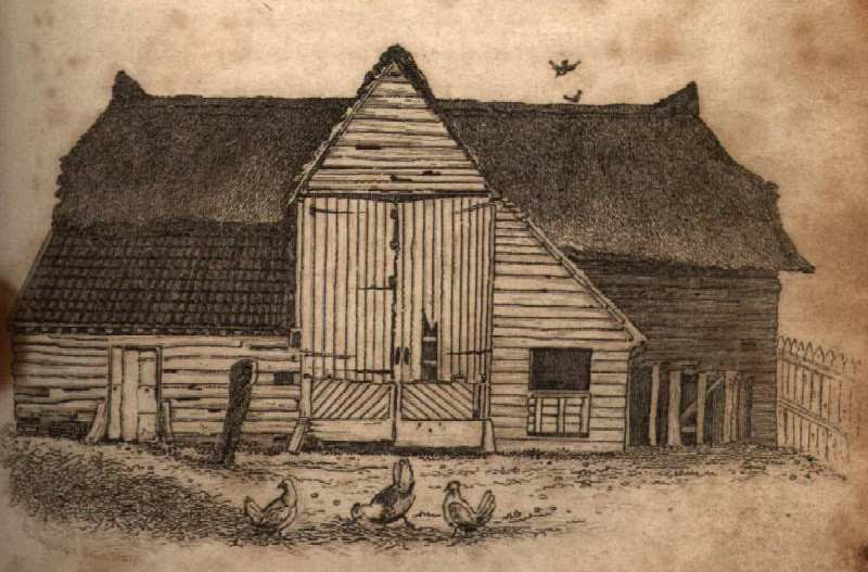 https://commons.wikimedia.org/wiki/File:RedBarn.jpg