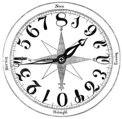 https://commons.wikimedia.org/wiki/File:Hexadecimal_Clock_by_Nystrom.jpg