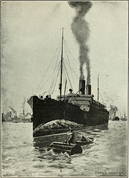 https://commons.wikimedia.org/wiki/File:The_Times_history_of_the_war_(1914)_(14741320396).jpg
