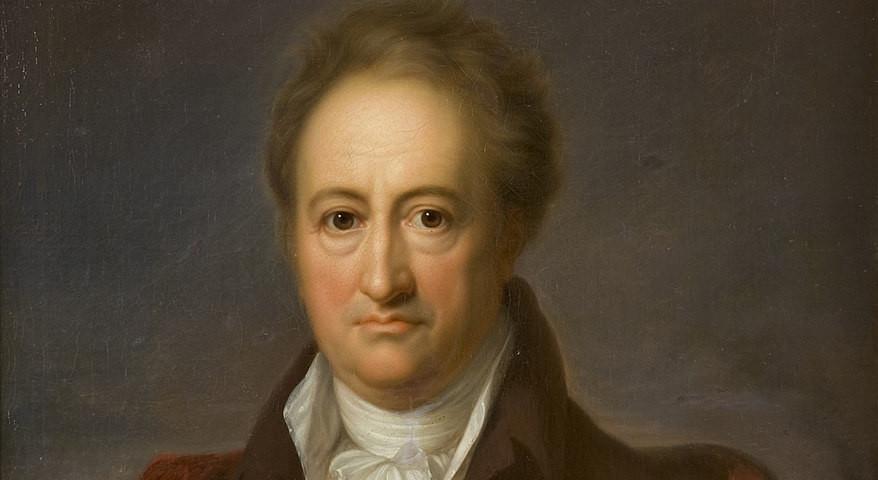 https://commons.wikimedia.org/wiki/File:Goethe_K%C3%BCgelgen.jpg