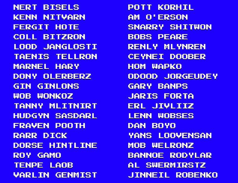 mlbpa roster 2
