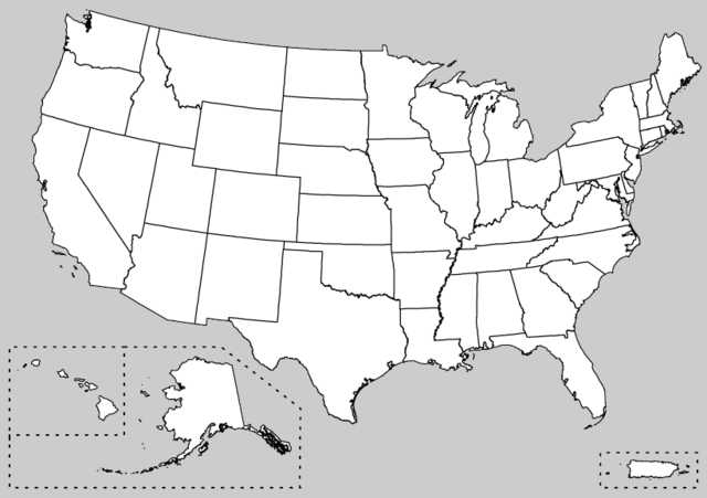 https://commons.wikimedia.org/wiki/File:Map_of_USA_showing_unlabeled_state_boundaries.png