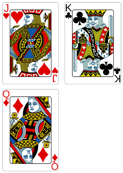 https://commons.wikimedia.org/wiki/Category:Playing_cards_set_by_Byron_Knoll