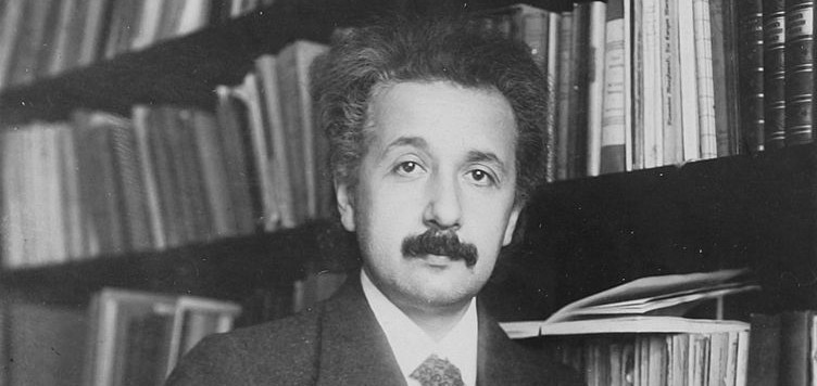 https://commons.wikimedia.org/wiki/File:08608_einstein_1916.jpg