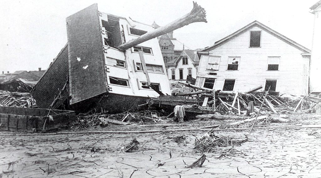 https://commons.wikimedia.org/wiki/File:1889_Johnstown_flood_-_panoramio.jpg